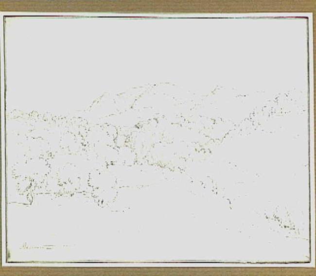 """<a class=""""recordlink artists"""" href=""""/explore/artists/81766"""" title=""""Hendrik Voogd""""><span class=""""text"""">Hendrik Voogd</span></a>"""