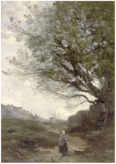 """<a class=""""recordlink artists"""" href=""""/explore/artists/18465"""" title=""""Camille Corot""""><span class=""""text"""">Camille Corot</span></a>"""