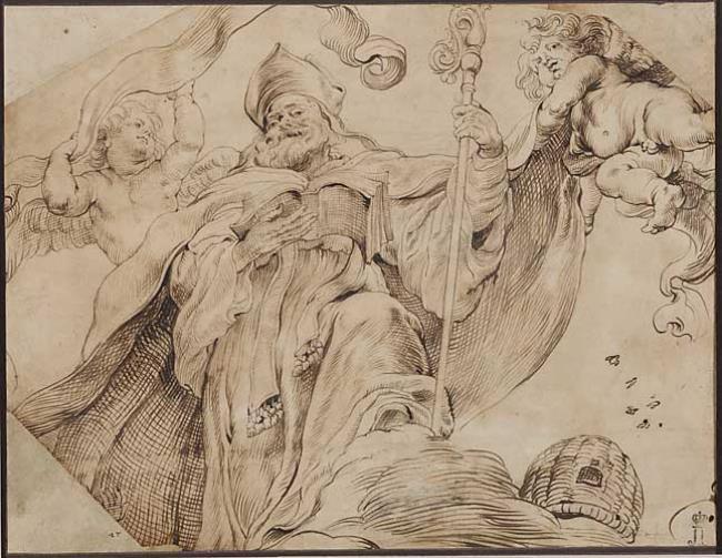 "<a class=""recordlink artists"" href=""/explore/artists/1984"" title=""Anoniem""><span class=""text"">Anoniem</span></a> 17de eeuw after <a class=""recordlink artists"" href=""/explore/artists/68737"" title=""Peter Paul Rubens""><span class=""text"">Peter Paul Rubens</span></a>"