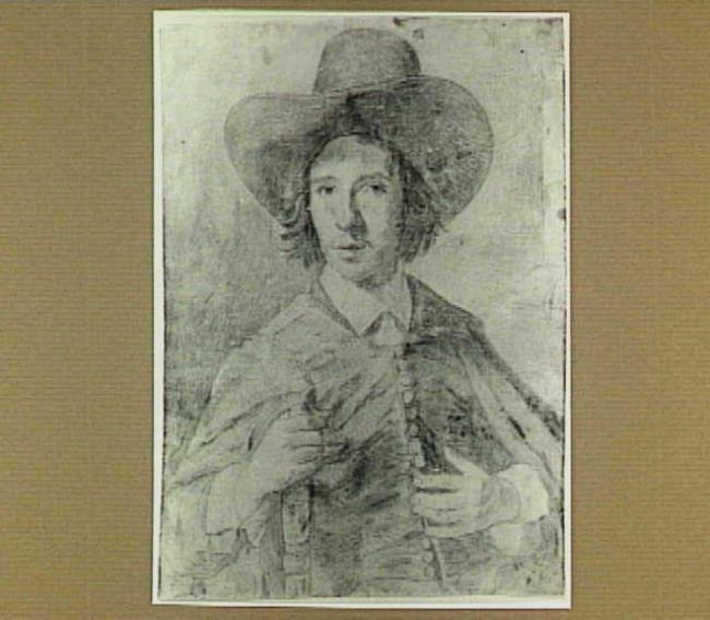 """(after?) <a class=""""recordlink artists"""" href=""""/explore/artists/81248"""" title=""""Cornelis Visscher (II)""""><span class=""""text"""">Cornelis Visscher (II)</span></a>"""