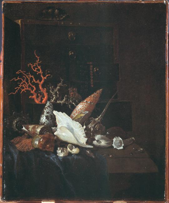 """<a class=""""recordlink artists"""" href=""""/explore/artists/43285"""" title=""""Willem Kalf""""><span class=""""text"""">Willem Kalf</span></a>"""