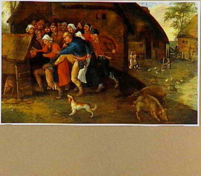 "<a class=""recordlink artists"" href=""/explore/artists/17250"" title=""Marten van Cleve (II)""><span class=""text"">Marten van Cleve (II)</span></a>"
