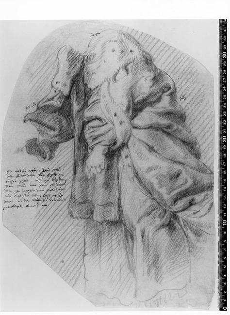"<a class=""recordlink artists"" href=""/explore/artists/61704"" title=""Willem Panneels""><span class=""text"">Willem Panneels</span></a> naar <a class=""recordlink artists"" href=""/explore/artists/68737"" title=""Peter Paul Rubens""><span class=""text"">Peter Paul Rubens</span></a>"