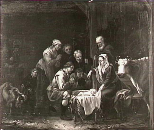 """<a class=""""recordlink artists"""" href=""""/explore/artists/80782"""" title=""""François Verwilt""""><span class=""""text"""">François Verwilt</span></a>"""