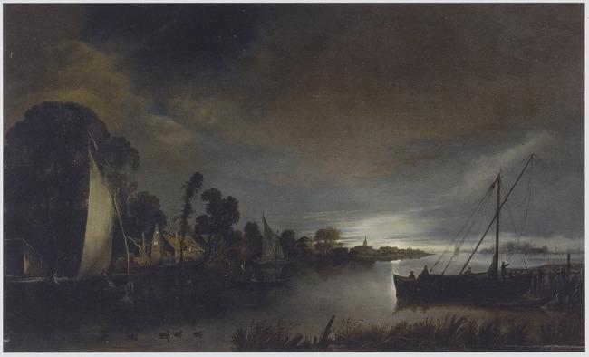 "<a class=""recordlink artists"" href=""/explore/artists/10858"" title=""Anthonie van Borssom""><span class=""text"">Anthonie van Borssom</span></a>"