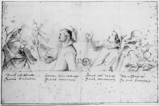 "<a class=""recordlink artists"" href=""/explore/artists/1984"" title=""Anoniem""><span class=""text"">Anoniem</span></a> <a class=""thesaurus"" href=""/nl/explore/thesaurus?term=29960&domain=PLAATS"" title=""Noordelijke Nederlanden (historische regio)"" >Noordelijke Nederlanden (historische regio)</a> ca. 1623-1624"