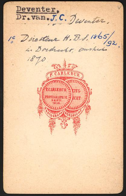"<a class=""recordlink artists"" href=""/explore/artists/15363"" title=""François Carlebur (1821-1893)""><span class=""text"">François Carlebur (1821-1893)</span></a>"