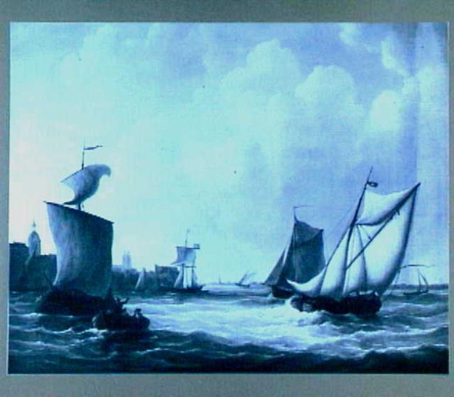 """<a class=""""recordlink artists"""" href=""""/explore/artists/71077"""" title=""""Martinus Schouman""""><span class=""""text"""">Martinus Schouman</span></a>"""