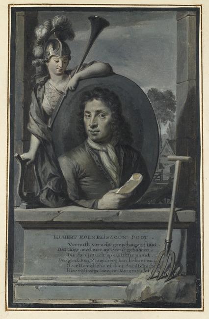 "<a class=""recordlink artists"" href=""/explore/artists/80427"" title=""Nicolaas Verkolje""><span class=""text"">Nicolaas Verkolje</span></a> after <a class=""recordlink artists"" href=""/explore/artists/84874"" title=""Thomas van der Wilt""><span class=""text"">Thomas van der Wilt</span></a>"