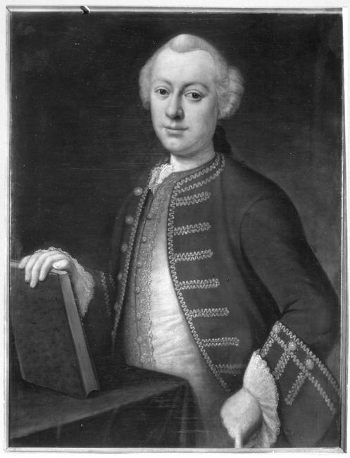 "toegeschreven aan <a class=""recordlink artists"" href=""/explore/artists/17436"" title=""Johannes Baptista Petrus Coclers""><span class=""text"">Johannes Baptista Petrus Coclers</span></a>"
