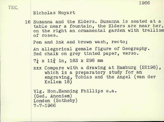 Moeyaert, Claes, fichenummer 1327285