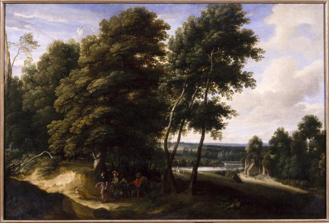 "<a class=""recordlink artists"" href=""/explore/artists/75314"" title=""Ignatius van der Stock""><span class=""text"">Ignatius van der Stock</span></a>"