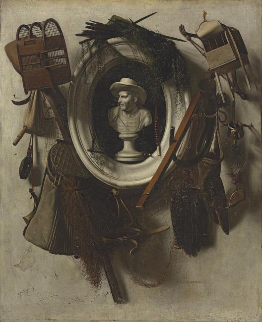 "<a class=""recordlink artists"" href=""/explore/artists/63413"" title=""Christoffel Pierson""><span class=""text"">Christoffel Pierson</span></a>"