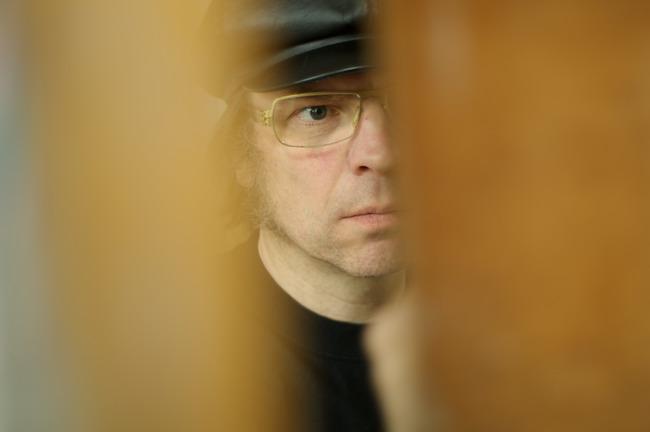 "<a class=""recordlink artists"" href=""/explore/artists/255647"" title=""Michiel van Nieuwkerk""><span class=""text"">Michiel van Nieuwkerk</span></a>"