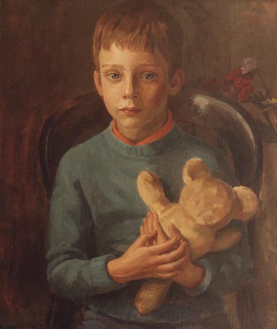 """<a class=""""recordlink artists"""" href=""""/explore/artists/6956"""" title=""""Kees van den Berg (1923-2001)""""><span class=""""text"""">Kees van den Berg (1923-2001)</span></a>"""