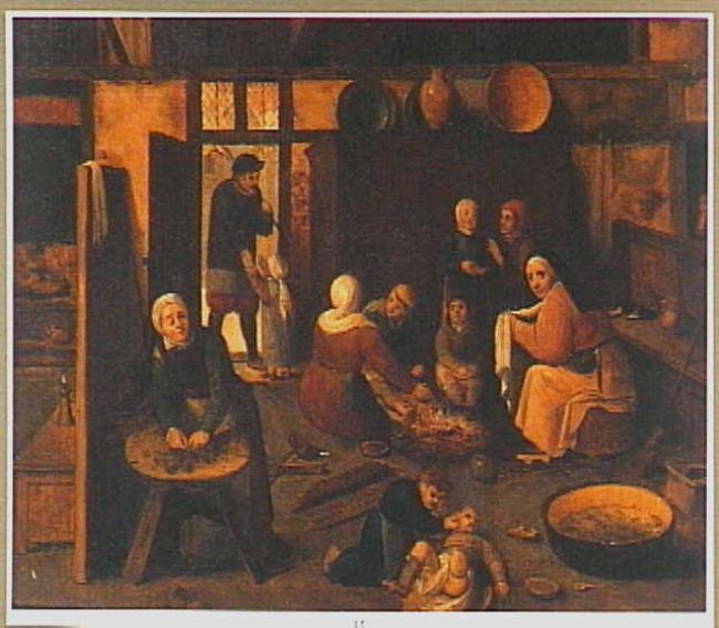 """<a class=""""recordlink artists"""" href=""""/explore/artists/1984"""" title=""""Anoniem""""><span class=""""text"""">Anoniem</span></a> <a class=""""thesaurus"""" href=""""/en/explore/thesaurus?term=29961&domain=PLAATS"""" title=""""Zuidelijke Nederlanden (historische regio)"""" >Zuidelijke Nederlanden (historische regio)</a> laatste kwart 16de eeuw of eerste kwart 17de eeuw"""