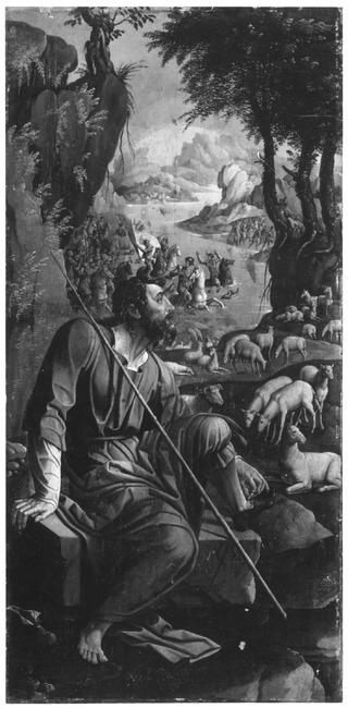 "of toegeschreven aan <a class=""recordlink artists"" href=""/explore/artists/14554"" title=""Cornelis Cornelisz. Buys (II)""><span class=""text"">Cornelis Cornelisz. Buys (II)</span></a>"