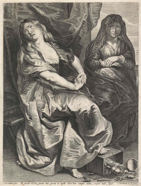 "<a class=""recordlink artists"" href=""/explore/artists/81858"" title=""Lucas Vorsterman (I)""><span class=""text"">Lucas Vorsterman (I)</span></a> after <a class=""recordlink artists"" href=""/explore/artists/68737"" title=""Peter Paul Rubens""><span class=""text"">Peter Paul Rubens</span></a>"
