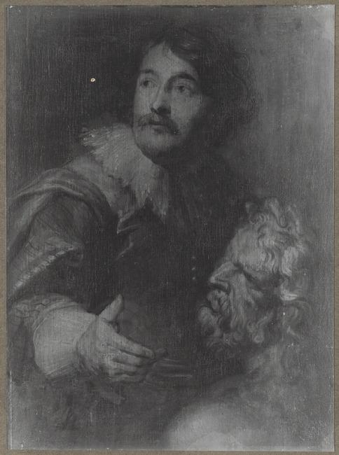 "after <a class=""recordlink artists"" href=""/explore/artists/25230"" title=""Anthony van Dyck""><span class=""text"">Anthony van Dyck</span></a>"