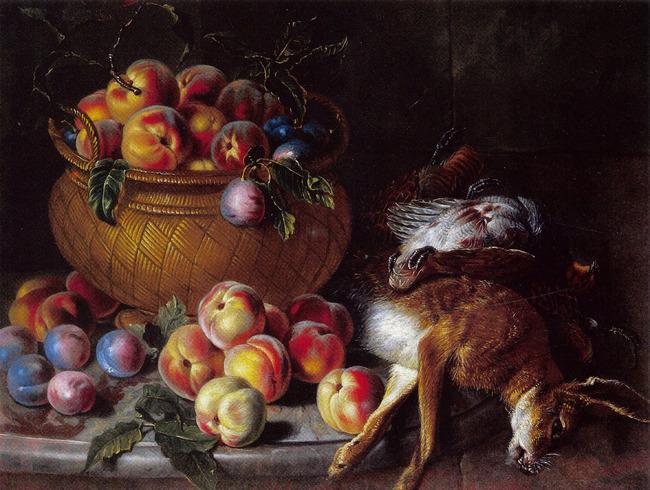 """<a class=""""recordlink artists"""" href=""""/explore/artists/22226"""" title=""""Claude François Desportes""""><span class=""""text"""">Claude François Desportes</span></a>"""