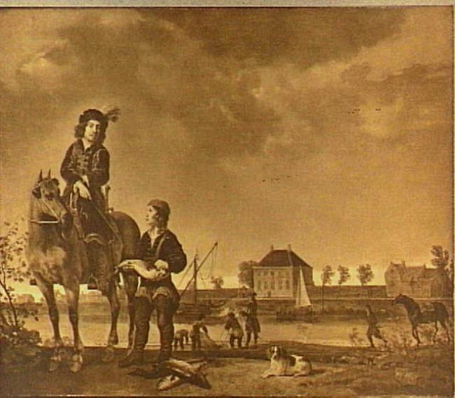 "<a class=""recordlink artists"" href=""/explore/artists/19498"" title=""Aelbert Cuyp""><span class=""text"">Aelbert Cuyp</span></a>"