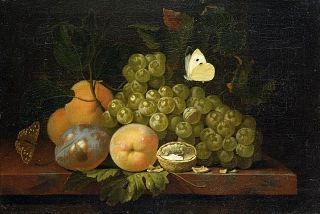 "<a class=""recordlink artists"" href=""/explore/artists/75983"" title=""Ernst Stuven""><span class=""text"">Ernst Stuven</span></a>"