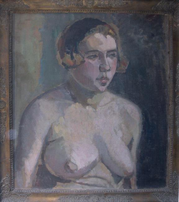 "<a class=""recordlink artists"" href=""/explore/artists/1984"" title=""Anoniem""><span class=""text"">Anoniem</span></a> 1890-1920"