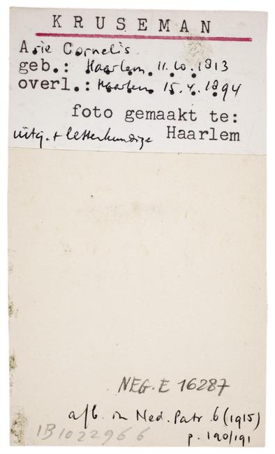 "<a class=""recordlink artists"" href=""/explore/artists/1984"" title=""Anoniem""><span class=""text"">Anoniem</span></a> 1880-1895"