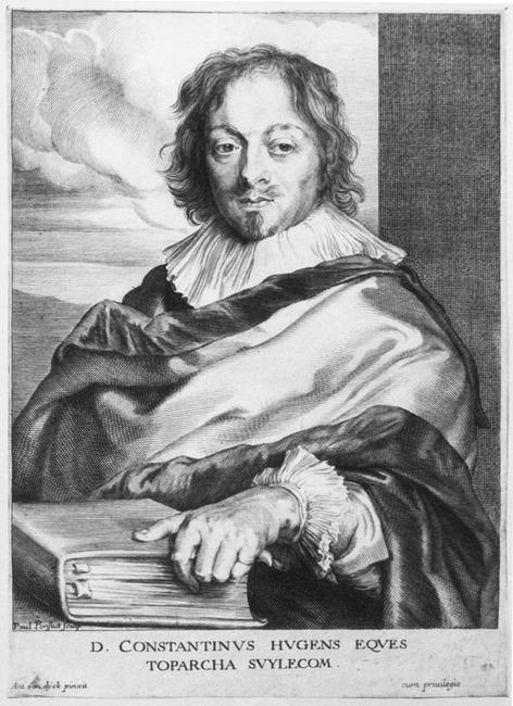 "<a class=""recordlink artists"" href=""/explore/artists/64223"" title=""Paulus Pontius (I)""><span class=""text"">Paulus Pontius (I)</span></a> naar <a class=""recordlink artists"" href=""/explore/artists/25230"" title=""Anthony van Dyck""><span class=""text"">Anthony van Dyck</span></a>"