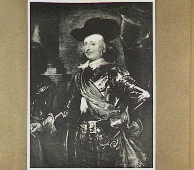 "atelier van <a class=""recordlink artists"" href=""/explore/artists/68737"" title=""Peter Paul Rubens""><span class=""text"">Peter Paul Rubens</span></a> en <a class=""recordlink artists"" href=""/explore/artists/68737"" title=""Peter Paul Rubens""><span class=""text"">Peter Paul Rubens</span></a>"