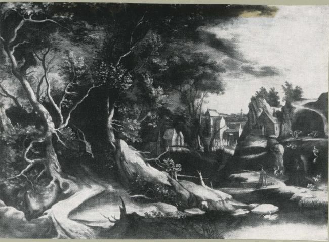 """<a class=""""recordlink artists"""" href=""""/explore/artists/1984"""" title=""""Anoniem""""><span class=""""text"""">Anoniem</span></a> <a class=""""thesaurus"""" href=""""/en/explore/thesaurus?term=29961&domain=PLAATS"""" title=""""Zuidelijke Nederlanden (historische regio)"""" >Zuidelijke Nederlanden (historische regio)</a> laatste kwart 16e eeuw - eerste kwart 17e eeuw"""
