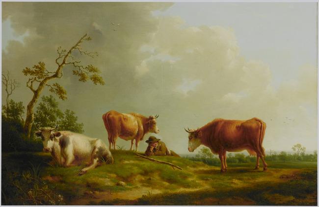 "<a class=""recordlink artists"" href=""/explore/artists/2146"" title=""Henricus Josephus Antonissen""><span class=""text"">Henricus Josephus Antonissen</span></a>"