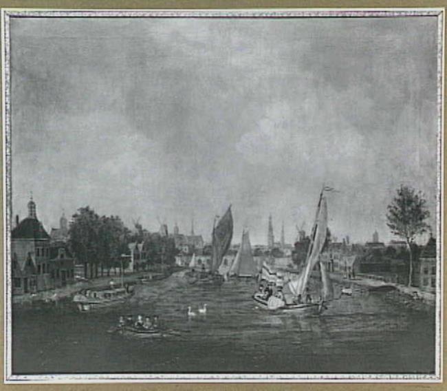 "<a class=""recordlink artists"" href=""/explore/artists/1984"" title=""Anoniem""><span class=""text"">Anoniem</span></a> <a class=""thesaurus"" href=""/en/explore/thesaurus?term=29&domain=PLAATS"" title=""Amsterdam"" >Amsterdam</a> 1700-1799"