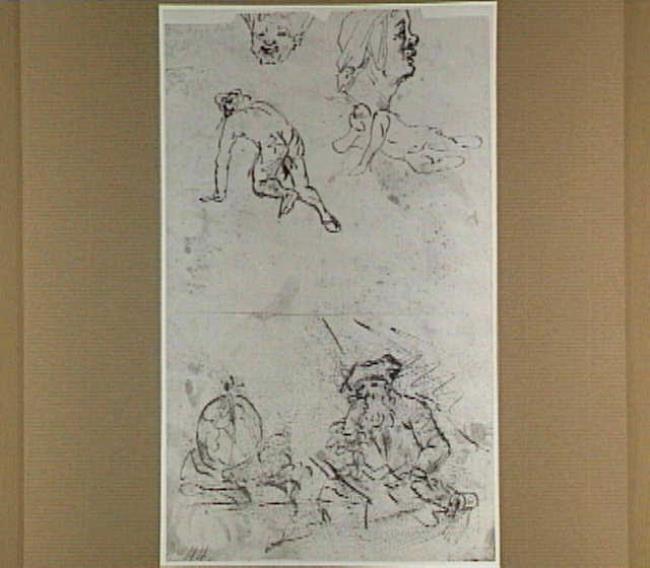 "<a class=""recordlink artists"" href=""/explore/artists/24001"" title=""Willem Doudijns""><span class=""text"">Willem Doudijns</span></a>"