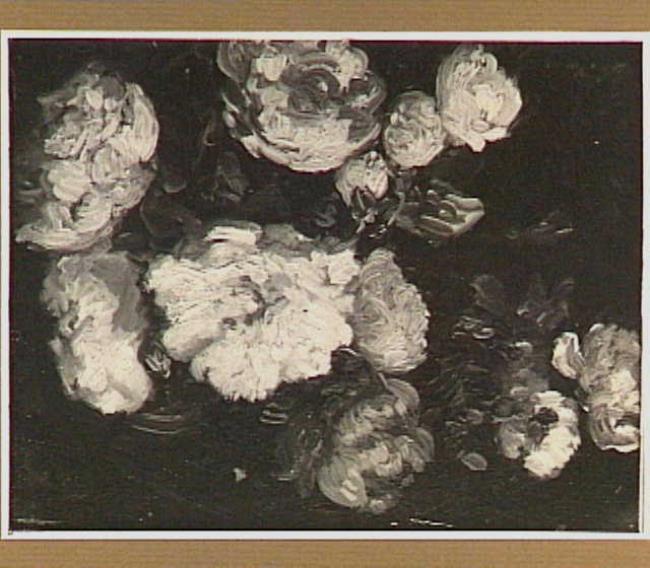 "<a class=""recordlink artists"" href=""/explore/artists/41464"" title=""Charles Émile Jacque""><span class=""text"">Charles Émile Jacque</span></a>"