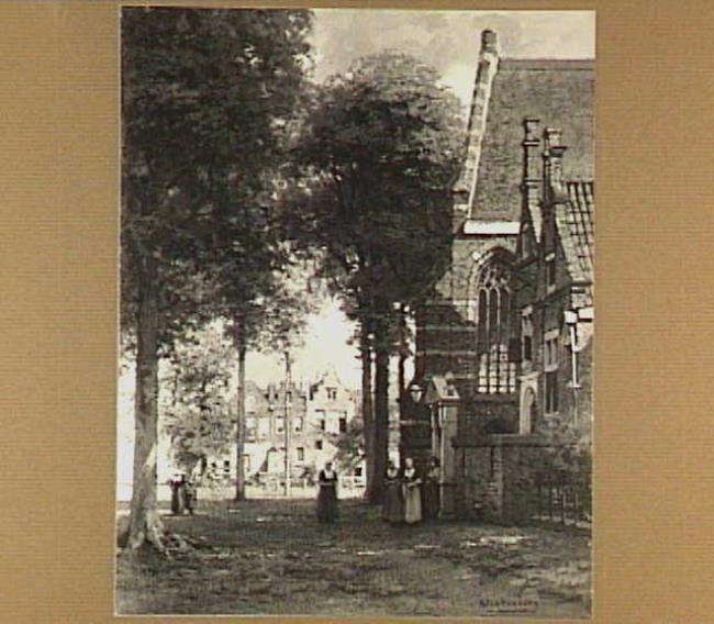 "<a class=""recordlink artists"" href=""/explore/artists/44840"" title=""Johannes Christiaan Karel Klinkenberg""><span class=""text"">Johannes Christiaan Karel Klinkenberg</span></a>"