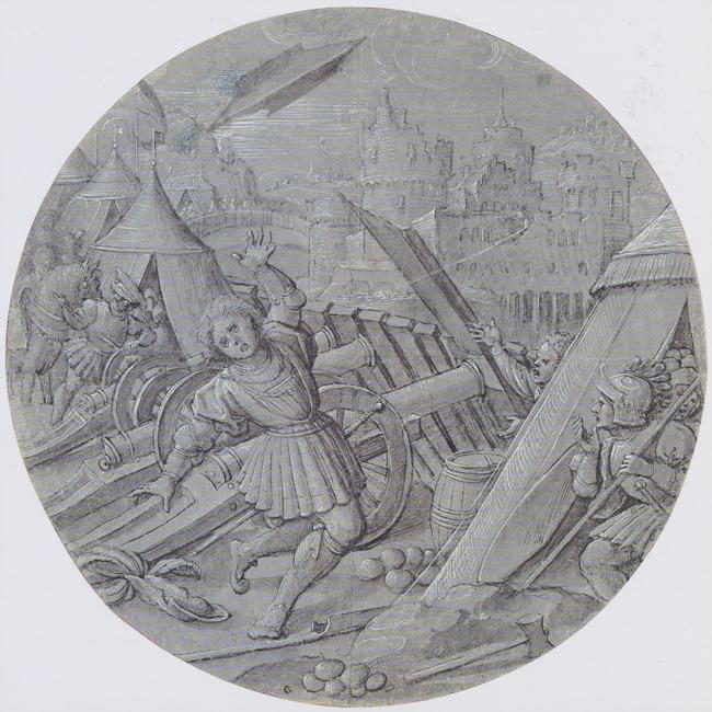 """<a class=""""recordlink artists"""" href=""""/explore/artists/1984"""" title=""""Anoniem""""><span class=""""text"""">Anoniem</span></a> <a class=""""thesaurus"""" href=""""/nl/explore/thesaurus?term=29961&domain=PLAATS"""" title=""""Zuidelijke Nederlanden (historische regio)"""" >Zuidelijke Nederlanden (historische regio)</a> ca. 1520"""
