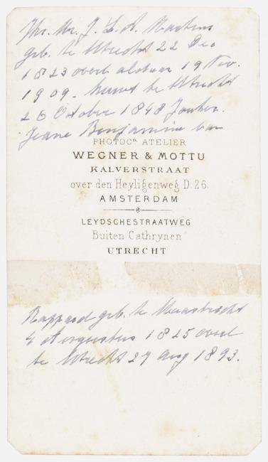 """<a class=""""recordlink artists"""" href=""""/explore/artists/401873"""" title=""""Wegner & Mottu""""><span class=""""text"""">Wegner & Mottu</span></a>"""