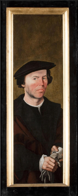 """<a class=""""recordlink artists"""" href=""""/explore/artists/71591"""" title=""""Jan van Scorel""""><span class=""""text"""">Jan van Scorel</span></a>"""