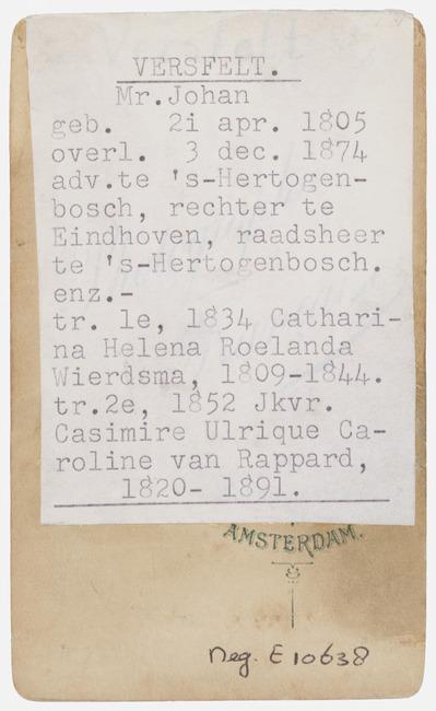 """<a class=""""recordlink artists"""" href=""""/explore/artists/417931"""" title=""""Photographie Française (Den Haag)""""><span class=""""text"""">Photographie Française (Den Haag)</span></a>"""