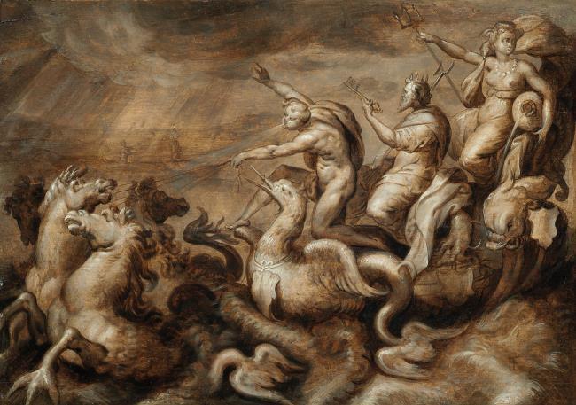 "<a class=""recordlink artists"" href=""/explore/artists/112906"" title=""Monogrammist FF (Zuidelijke Nederlanden 18de eeuw; Mythologie)""><span class=""text"">Monogrammist FF (Zuidelijke Nederlanden 18de eeuw; Mythologie)</span></a>"