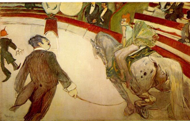 """<a class=""""recordlink artists"""" href=""""/explore/artists/78002"""" title=""""Henri de Toulouse-Lautrec""""><span class=""""text"""">Henri de Toulouse-Lautrec</span></a>"""