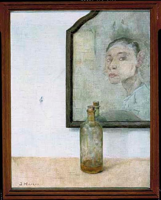 "trant van <a class=""recordlink artists"" href=""/explore/artists/52330"" title=""Jan Mankes""><span class=""text"">Jan Mankes</span></a>"