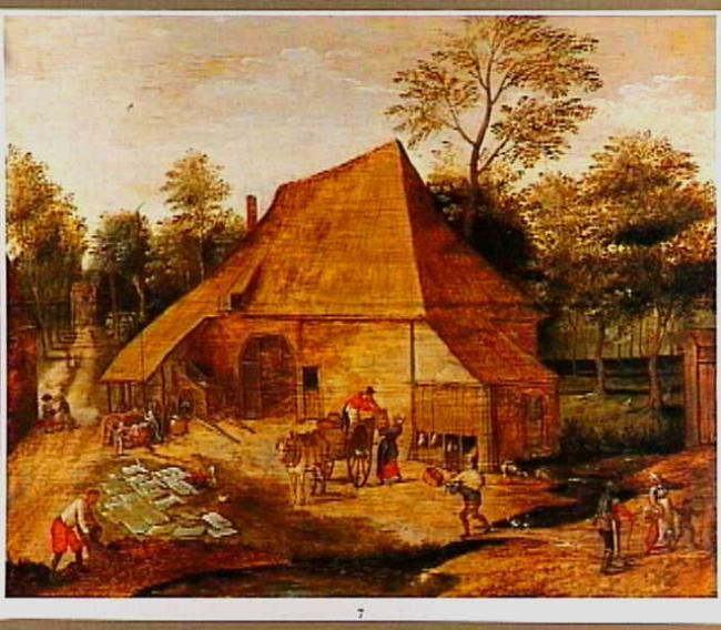 "circle of <a class=""recordlink artists"" href=""/explore/artists/13293"" title=""Pieter Brueghel (II)""><span class=""text"">Pieter Brueghel (II)</span></a>"