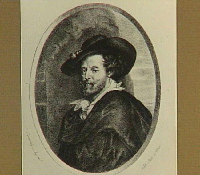 "<a class=""recordlink artists"" href=""/explore/artists/48072"" title=""Josef Lanzedelly (I)""><span class=""text"">Josef Lanzedelly (I)</span></a> after <a class=""recordlink artists"" href=""/explore/artists/68737"" title=""Peter Paul Rubens""><span class=""text"">Peter Paul Rubens</span></a>"