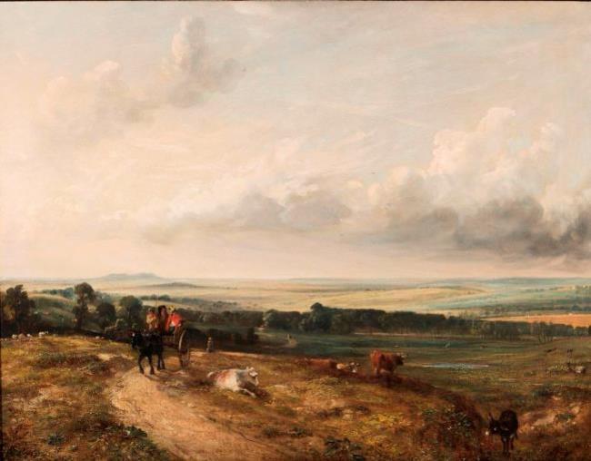 "<a class=""recordlink artists"" href=""/explore/artists/17996"" title=""John Constable""><span class=""text"">John Constable</span></a>"
