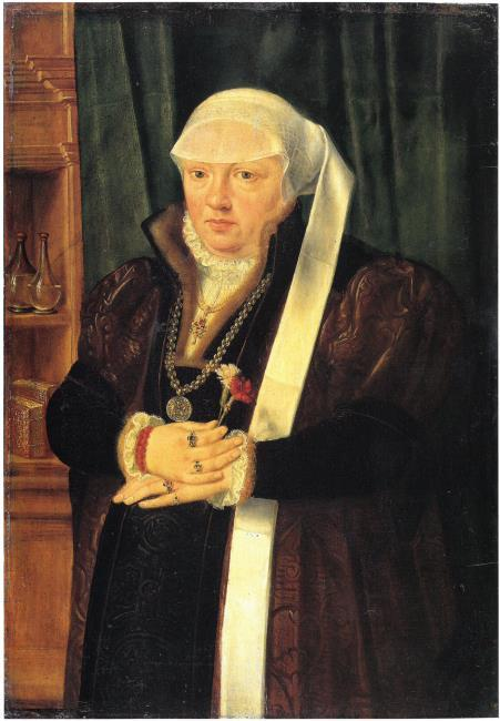"<a class=""recordlink artists"" href=""/explore/artists/1984"" title=""Anoniem""><span class=""text"">Anoniem</span></a> <a class=""thesaurus"" href=""/nl/explore/thesaurus?term=16696&domain=PLAATS"" title=""Mittelrhein (streek)"" >Mittelrhein (streek)</a> tweede helft 16de eeuw"