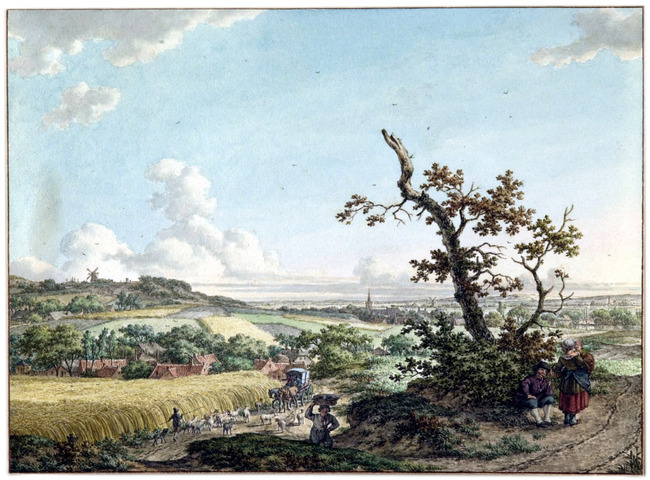 "<a class=""recordlink artists"" href=""/explore/artists/15955"" title=""Jacob Cats (1741-1799)""><span class=""text"">Jacob Cats (1741-1799)</span></a>"