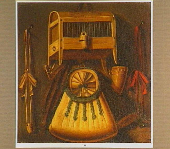 "<a class=""recordlink artists"" href=""/explore/artists/48812"" title=""Johannes Leemans""><span class=""text"">Johannes Leemans</span></a>"