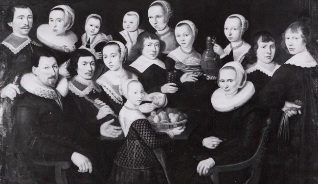 "<a class=""recordlink artists"" href=""/explore/artists/1984"" title=""Anoniem""><span class=""text"">Anoniem</span></a> <a class=""thesaurus"" href=""/nl/explore/thesaurus?term=29960&domain=PLAATS"" title=""Noordelijke Nederlanden (historische regio)"" >Noordelijke Nederlanden (historische regio)</a> 1647 gedateerd"